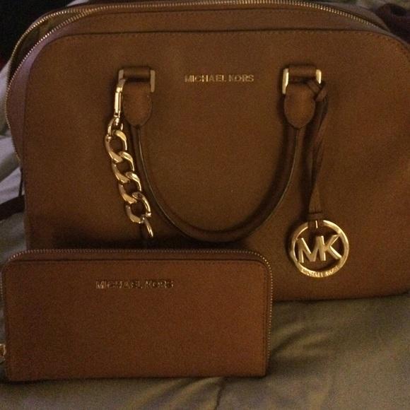 bba36040993a michael kors handbags and matching wallets saffiano uk - Marwood ...