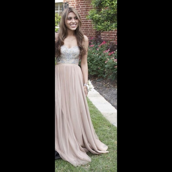 Prom dresses at neiman marcus - Dress on sale