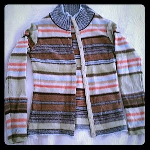 Mac and Jac Cardigan for sale