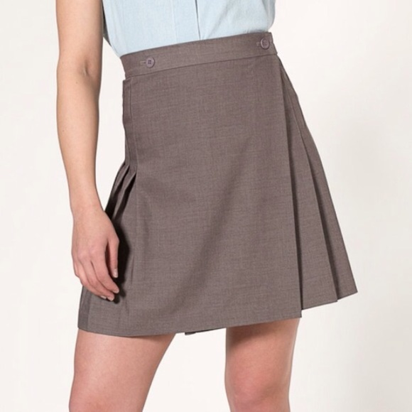 69 american apparel dresses skirts american