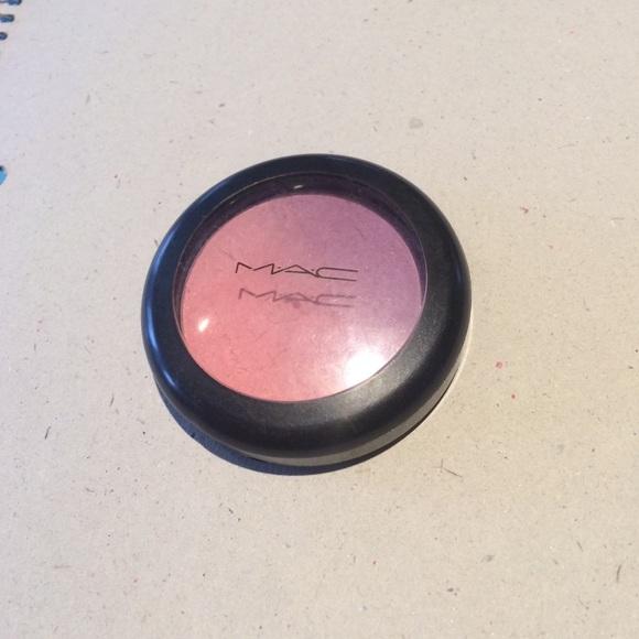 mac azalea blossom blush - photo #9