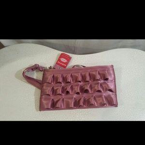 Handbags - Harveys Hipster Original Seatbelt Bag Unique Purse