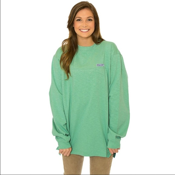 54% off Southern shirt company Outerwear - Southern Shirt Company ...