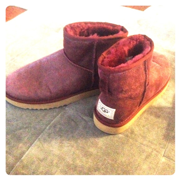 UGG Shoes   Womens Ugg Australia