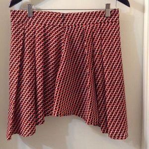 Runway Story Skirts - 🛍5/$25 🎉HP🎉 Runway Skirt