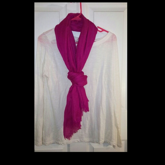 72 american eagle outfitters accessories ae scarf