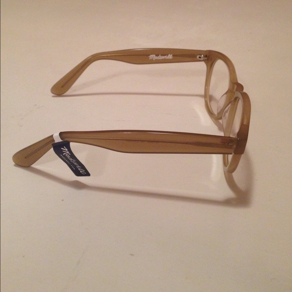 2f48b114c9 Where To Buy Non Prescription Eyeglasses