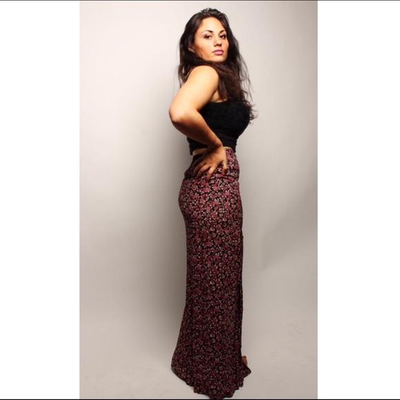 70 melville dresses skirts melville