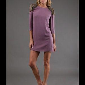 Tibi Dresses & Skirts - Tibi Nile Silk Dress