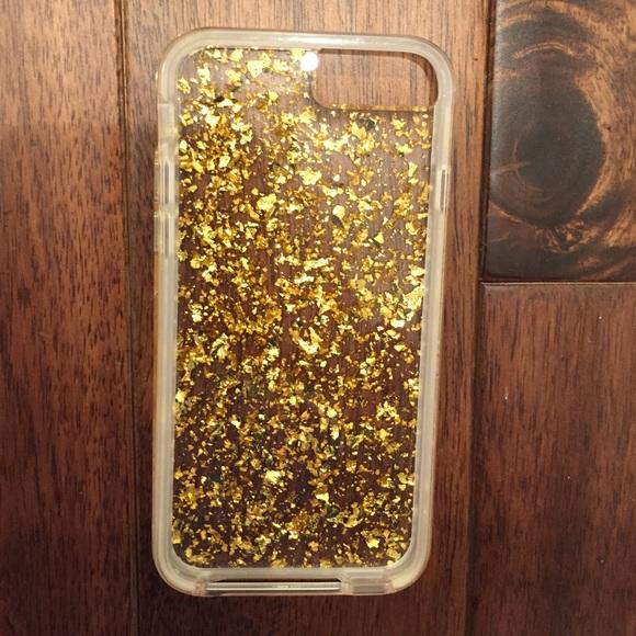 Gold 40 karat