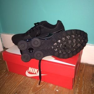 Nike Shox Størrelse 13 Menn Vann UQvX5BZ