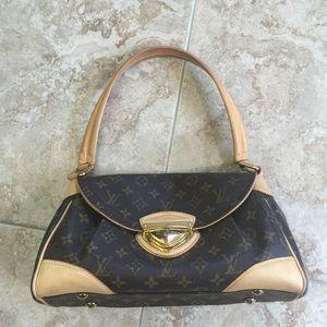 20% off Yves Saint Laurent Handbags - Amazing YSL Large Downtown ...