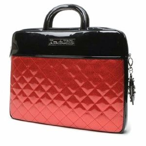 Lux De Ville Laptop Bag