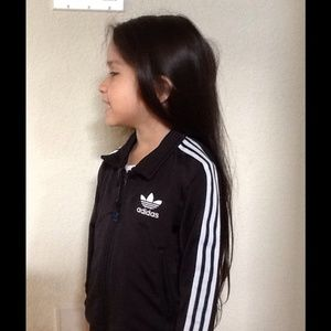 Adidas Jackets Coats Jacket Small Boysgirls Jacket And Pants