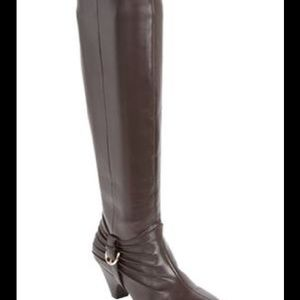 Shoes - Women's Boots 12W NEW Wide Calf Sale🎈NEW IN BOX🎈