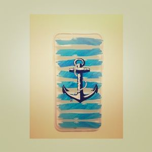 Other - Iphone 6 case!