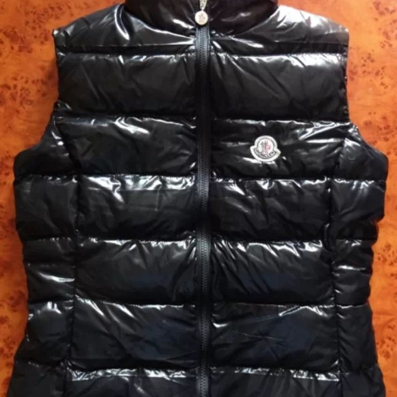 moncler jacket 14 years