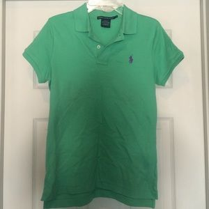 Listing Not Available Ralph Lauren Tops From Kitty 39 S