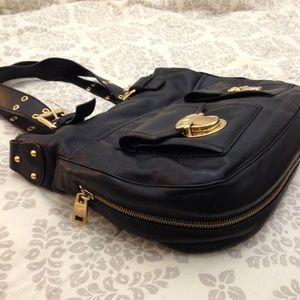 283ad54d94 Marc Jacobs Bags | Stella Leather Handbag | Poshmark