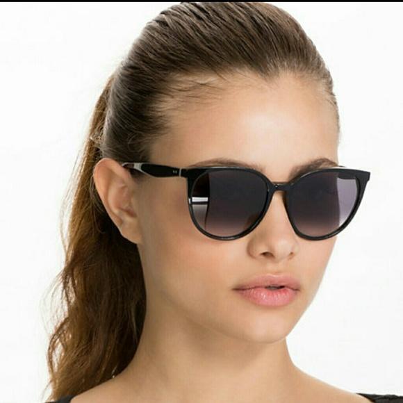 8d8666aef0e1 Celine Sale Glasses