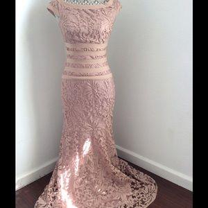 Listing not available - Tadashi Shoji Dresses & Skirts from ...