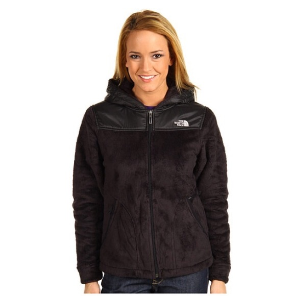 c9ae48549 THE NORTH FACE WOMEN'S OSO HOODIE JACKET❤️