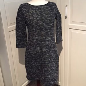 Yessica Dresses & Skirts - Tweed Dress