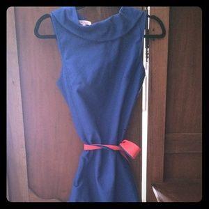 Kayce Hughes Boutique Dress