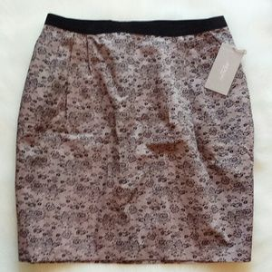 NWT Jason Wu for Target Skirt
