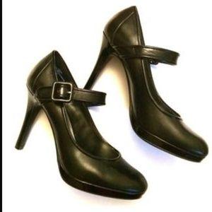 Kelly & Katie Shoes - Maryjane pumps
