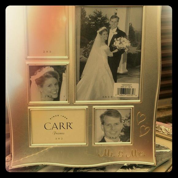 hobby lobby picture frames from kourtney 39 s closet on poshmark. Black Bedroom Furniture Sets. Home Design Ideas