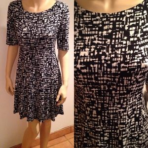 Connected apparel  Dresses & Skirts - Connected Apparel dress