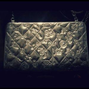 replica bottega veneta handbags wallet benefit logic flagstaff