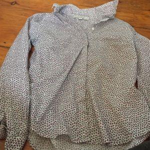 Astounding 60 Off Hollister Sweaters Hollister Crop Christmas Sweater Size Easy Diy Christmas Decorations Tissureus