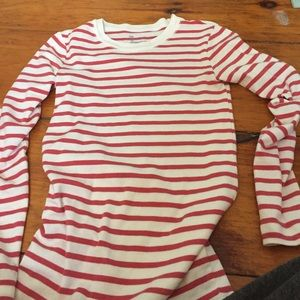 Stupendous 60 Off Hollister Sweaters Hollister Crop Christmas Sweater Size Easy Diy Christmas Decorations Tissureus