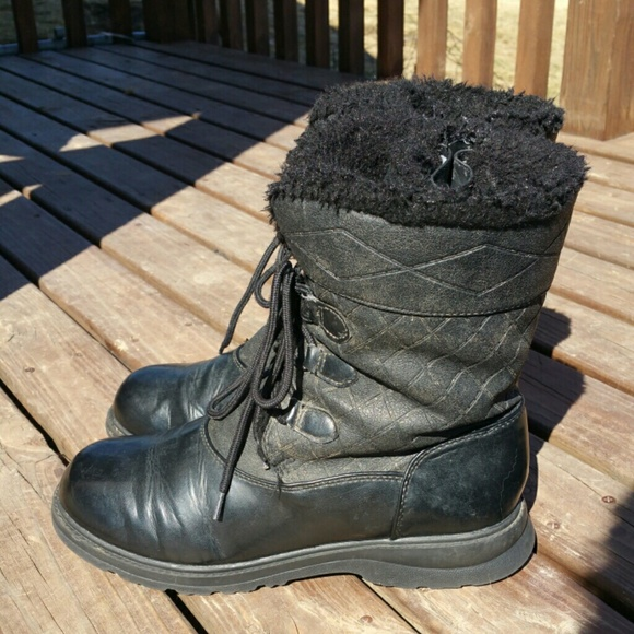 79 predictions shoes payless winter boots