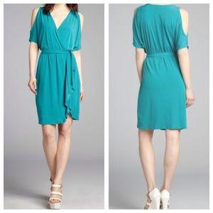 Max & Cleo Dresses & Skirts - 🎉HP🎉Max&Cleo NWT size S dress