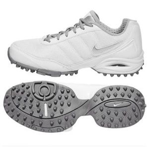Nike Destroyer Turf Shoes