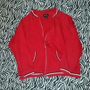 Jackets & Blazers - 🔴Retro jacket
