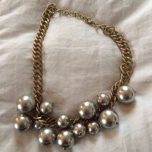 SALE Jewelry - SOLD IN BUNDLE*******