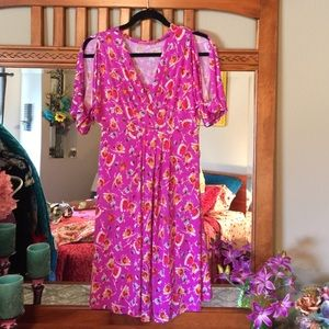 Maternal America Dresses & Skirts - size  S brand new never worn excellent condition