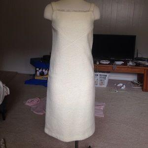 Dresses & Skirts - Gorgeous Stefanel dress