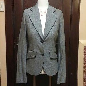 Metrostyle Other - Capri 2 piece Suit