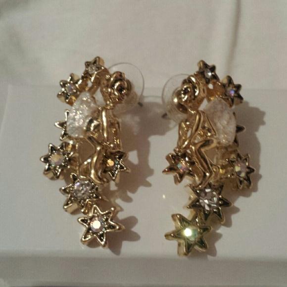 62 kirks folly jewelry kirks folly earrings