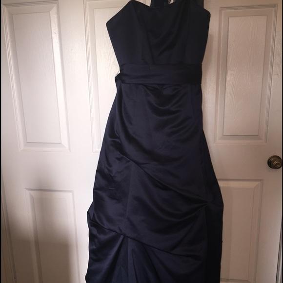 Royal Blue Bridal Dresses Royal Blue Prom Dress