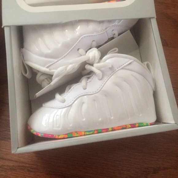 0c946b2921040c Fruity pebble foamposites infants