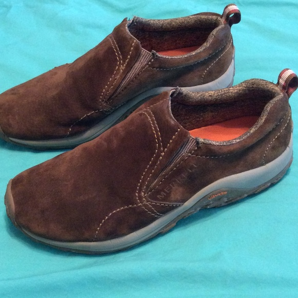 Where To Purchase Merrill Shoes In S C