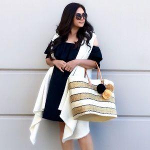 Zara Jackets & Blazers - Zara sleeveless coat