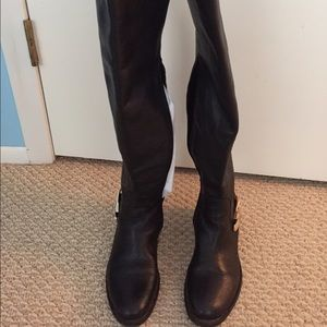 Authentic Vince Camuto Tall Boots