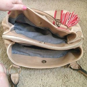 3452b4fe28213 Call It Spring Bags - JCPenney
